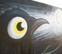 Raven