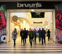 Bruuns V3