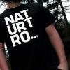 NATURTRO… T
